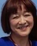 kayo-san